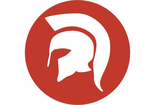 Logo der Spartakiade